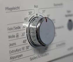 eco friendly detergent reviews